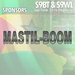 sponsors-011