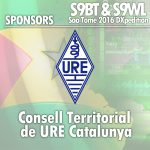 sponsors-012