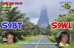 qsl-s9